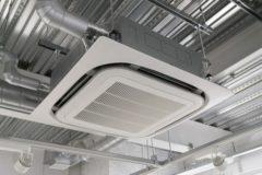 就職すべき空調設備工事会社はこう選ぶ