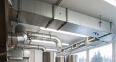 いろいろある空調設備の種類をご紹介