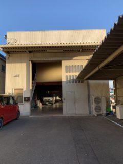 静岡市 駿河区 空調設備 HP